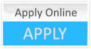 icredit apply online