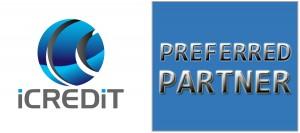 icredit preferred partner