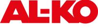 al-ko steel